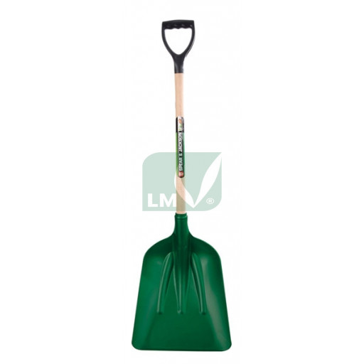Pelle plastique alimentaire Spear And Jackson