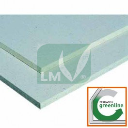 Plaque de sol fermacell greenline 1500x500 for Plaque de sol fermacell prix