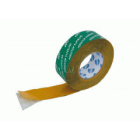 Adhésif ISOCELL AIRSTOP PAPERLINE 50mmx40m ISOCELL-3PL50 de Isocell