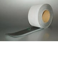 Adhésif ISOCELL ISOWINDOW F1 EXTERIEUR 50mmx25m 3AFVAA50 de Isocell
