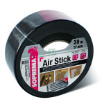 Rouleau AIR STICK 30 ML x 57 MM SOP-00097428 de Soprema