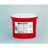 Mycal-Top Blanc anti-moisissures 0,125L/m²- 15 L KEIM-105MYCAL-TOP-15L de Keim